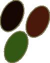 verres-filtrants-lunettes-de-soleil-gris-vert-brun