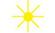 Indice de protection solaire des lunettes